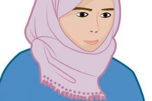 07-04-s09-Burka-Niqab-Tschador-Hidschab-Schleier-PW-einzeln-1506005939744860