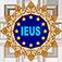 Islamisch-Europäische Union der Schia-Gelehrten und Theologen