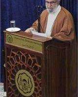 2015-ayatollah-ramezani