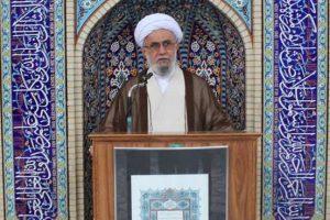 Ayatollah-ramezani-2012
